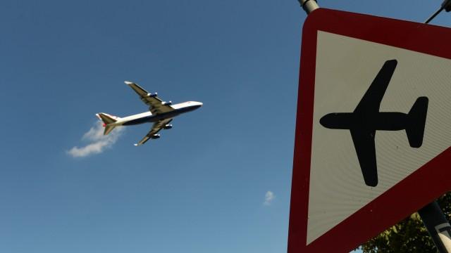 Болгария пропустит авиацию Российской Федерации при помощи для Сирии после  ...