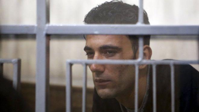 Суд Италии признал капитана судна виновным в погибели 700 мигрантов