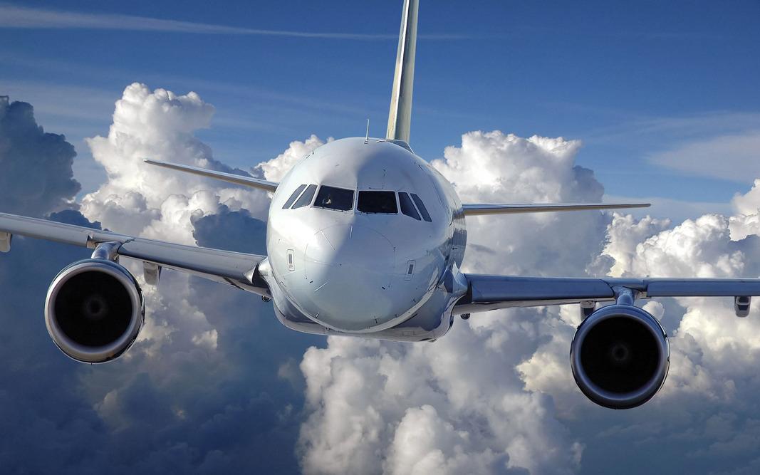 Российская Федерация иБолгария провели консультации понаращиванию объема авиаперевозок